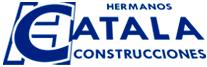 hermanos_catala_logo